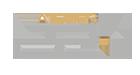 Atelier224 Logo